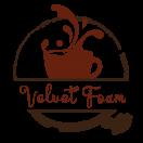 Velvet Foam